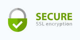 Source SSL Encryption